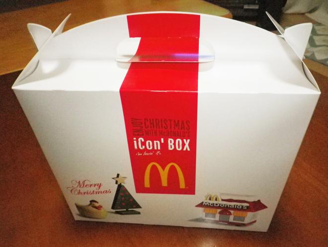 icon'box