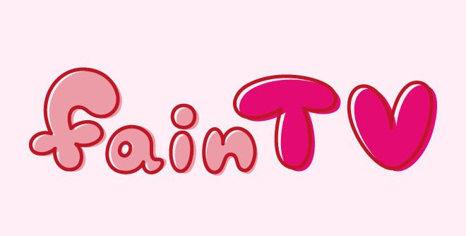 fainTV_logo