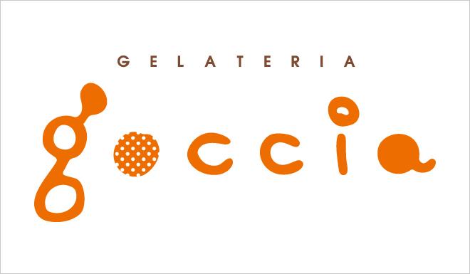 goccia_logo