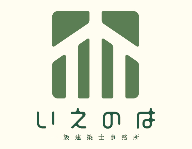 ienoha_logo