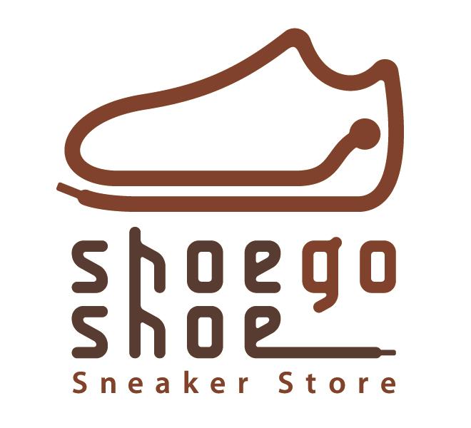 shoe go shoe_logo
