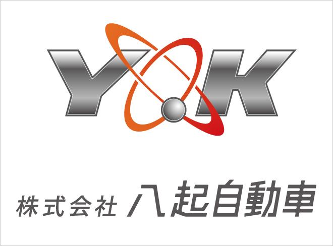 YAOKI_logo